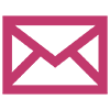 banner-email-icon copy